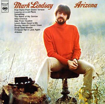 Arizona Mark Lindsay 55