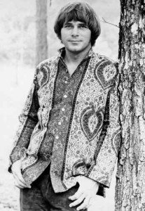 Joe South - Publicity Picture
