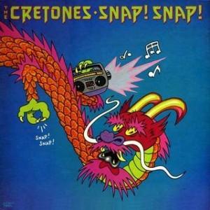 Cretones - Snap Snap