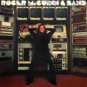 Roger McGuinn & Band - 1975