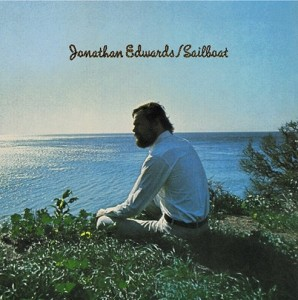 Jonathan Edwards - Sunshine