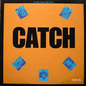 Catch - Catch