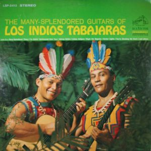 los-indios-tabajaras-the-many-splendored-guitars-of-los-indios-tabajaras