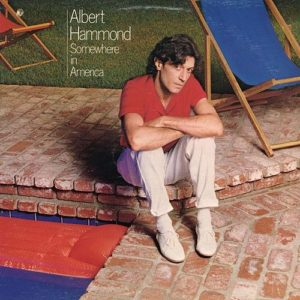 albert-hammond-somewhere-in-america