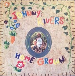 johnny-rivers-homegrown