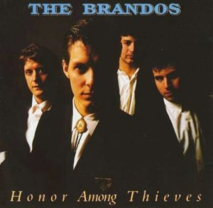 the-brandos-honor-among-thieves