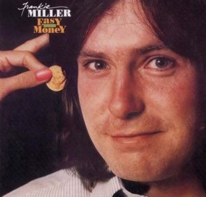 frankie-miller-easy-money