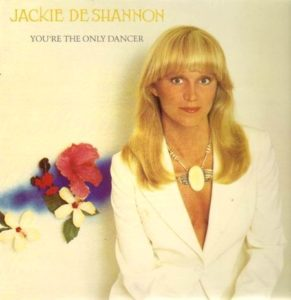 jackie-deshannon-youre-the-only-dancer