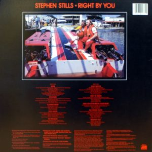 stephen-stills-right-by-you-back