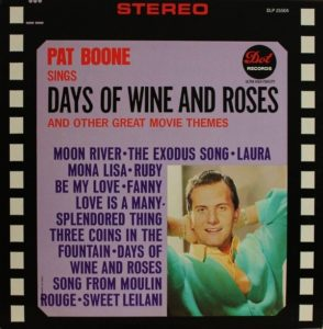 pat-boone-days-of-wine-and-roses