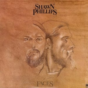 shawn-phillips-faces