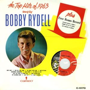 bobby-rydell-the-top-hits-of-1963-sung-by-bobby-rydell