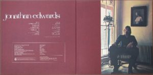 jonathan-edwards-jonathan-edwards-gatefold