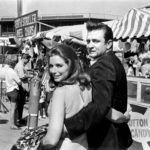 johnny and june 01