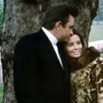 johnny and june 03
