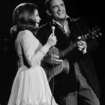 johnny and june 04