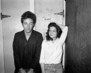 Rachek Sweet - circa 1980